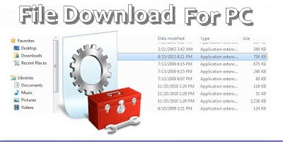 msvcr120 dll download zip 64 bit