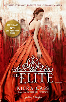 http://www.vivereinunlibro.it/2014/01/anteprima-elite.html