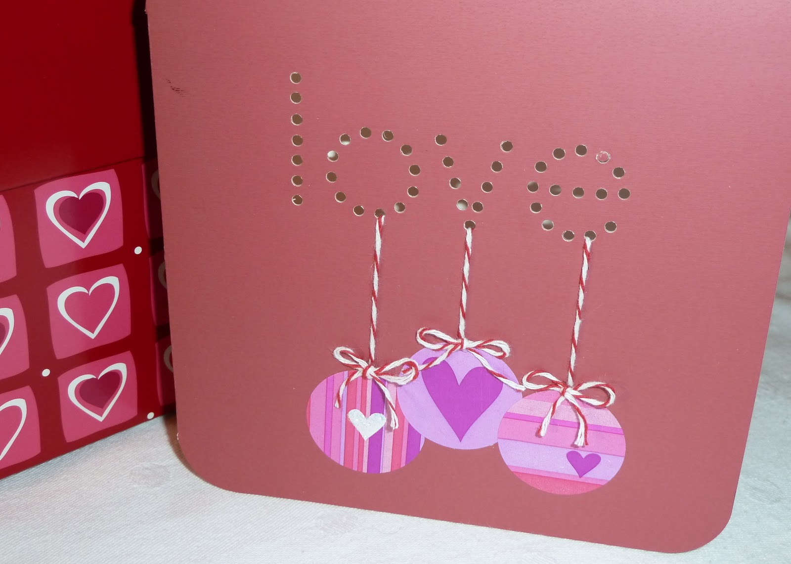 Also heres the recipe for this LOVE card easy and inexpensive to . 1600 x 1141.Printable Valentine's Cards For Boyfriend