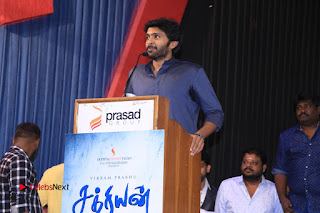 Sathriyan Tamil Movie Audio Launch Stills  0024.jpg