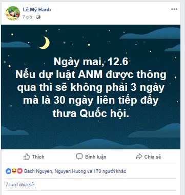 """Đám zân chủ đang hò nhau """"chia lửa"""" với Bình Thuận"""