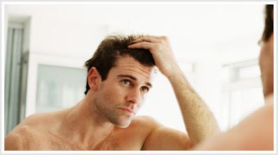 avacor-hair-loss-treatment