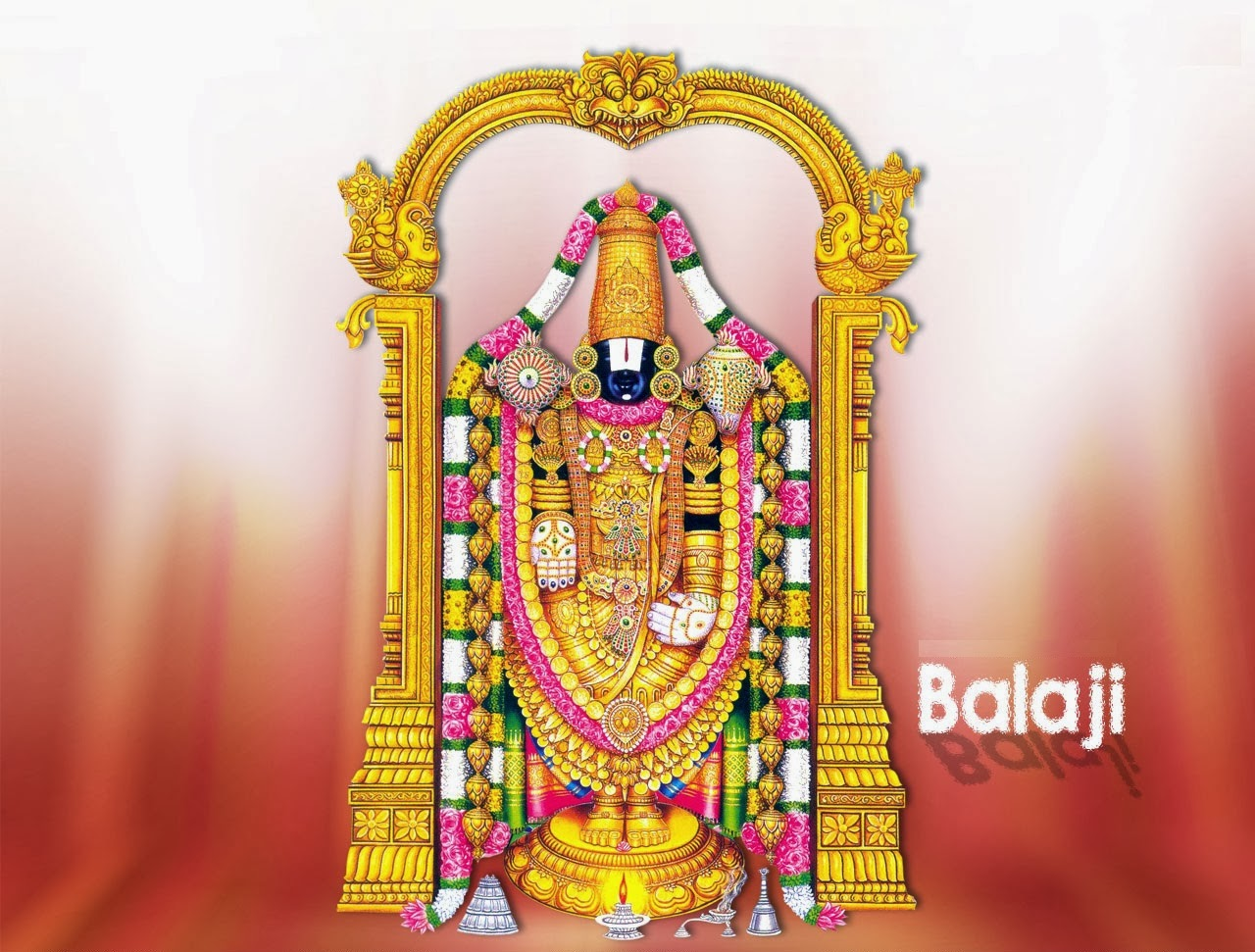 Lord Dattatreya Hd Wallpapers Balaji Hindu God Wallpapers Download