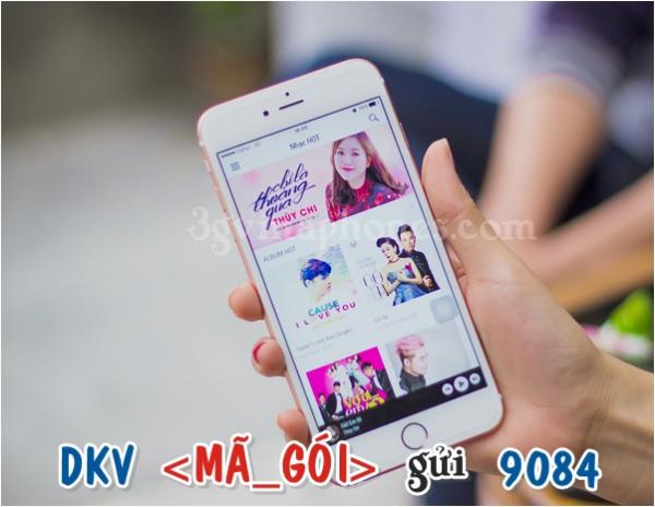 Đăng ký 3G Mobifone với các gói cước 3G Mobi mới nhất,đăng ký 3g mobi 1 ngày 7k,kiemthecao.com
