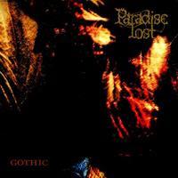 [1991] - Gothic