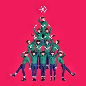 Lirik Dan Terjemahan EXO – My Turn To Cry [Hangeul] [Romanization]
