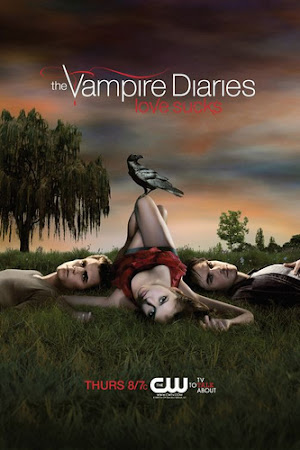 Subscene The Vampire Diaries TV Subtitles in English free Download