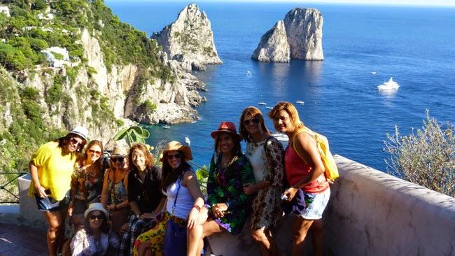 P1030309 - Turismo na Itália