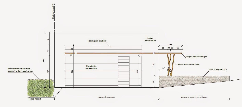 porte de garage largeur 6m tableau isolant thermique. Black Bedroom Furniture Sets. Home Design Ideas