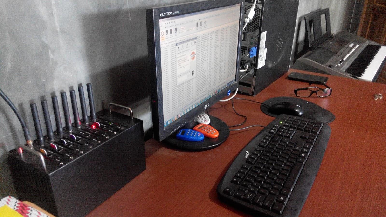 untung-banyak-ini-cara-bisnis-server-pulsa-elektrik-yang-menguntungkan