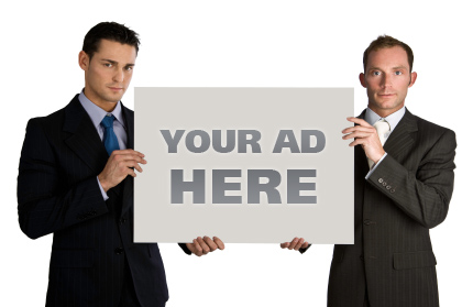Advertisers - Understanding Online Advertising - Beginner's Guide to Blogging