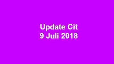 9 Juli 2018 - Metionin 5.0 + BonusD3D Aim ESP RosCBD Aimbot, Wallhack, Speed, Simple Fiture, and Anymore Cheats RØS + Steam Server!
