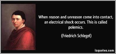 quote-when-reason-and-unreason-come-into