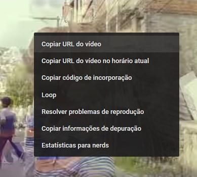 Como Baixar Musicas do Youtube No Celular Sem Programas