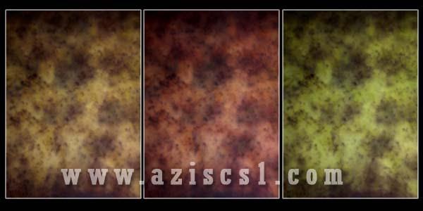 Background Abstrak Untuk Foto Close Up - Blog Azis Grafis