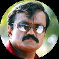 bheeman.raghu.37_image