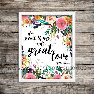 https://www.etsy.com/listing/274569294/do-small-things-with-great-love-mother?ref=shop_home_feat_1