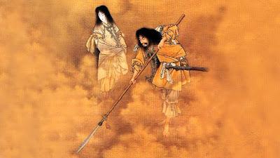 人文研究見聞録:日本神話のススメ(記紀神話の解説とまとめ)