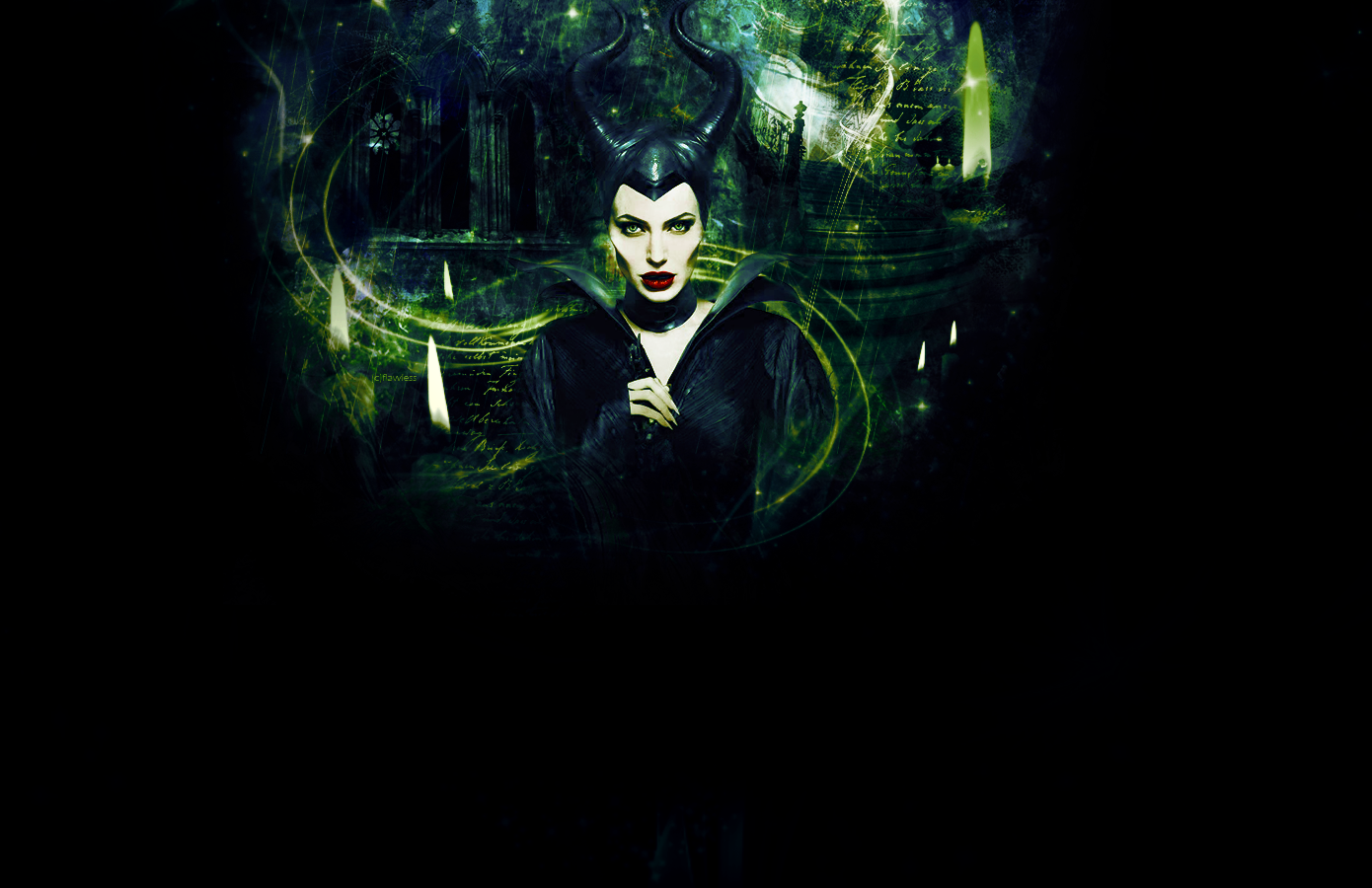 http://flawlessgrafic.deviantart.com/art/maleficent-by-Flawless-479614177?q=gallery%3Aflawlessgrafic%2F50484536&qo=2