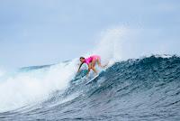 21 Keely Andrew 2017 Outerknown Fiji Womens Pro foto WSL Ed Sloane