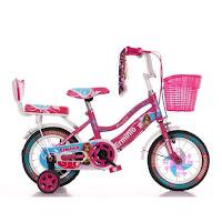 12 erminio 2403 ctb sepeda anak