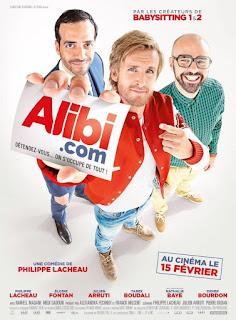 Alibi.com, agencia de engaños<br><span class='font12 dBlock'><i>(Alibi.com)</i></span>
