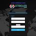 تثبيت سيرفر xtreamcode 1.0.60