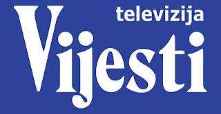 Live TV Vijesti