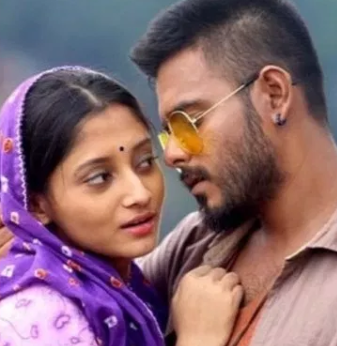 Dohon    Siam    Puja    bangla new Movie download 2018