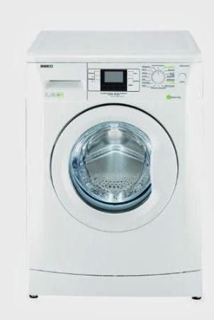 waschmaschinen test waschmaschinen 2013 2014 beko wmb. Black Bedroom Furniture Sets. Home Design Ideas