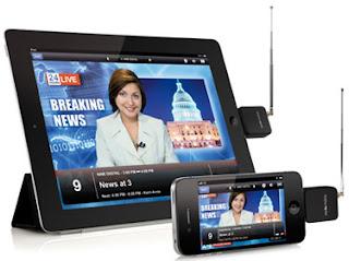 D-Smart'i Telefondan İzlemek Çok Kolay