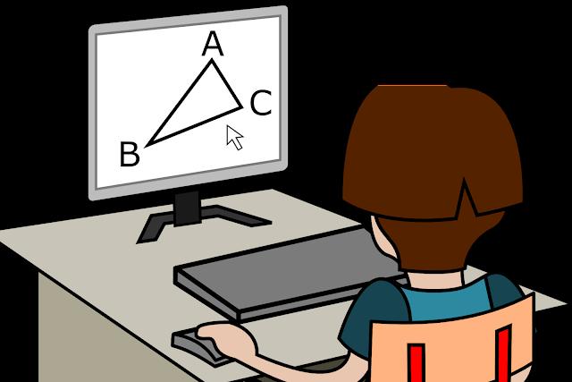 Veja como ter acesso aos cursos de graduação em videoaulas liberados pela USP.