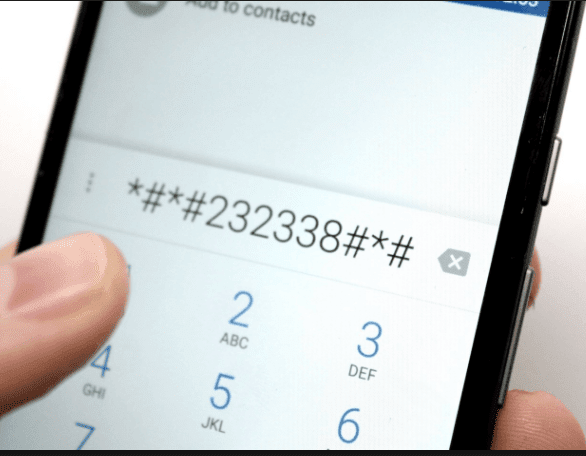 أفضل وأخطر الأكواد السرية لهواتف الأندرويد أكثر من 50 كود سري لهاتفك الأندرويد