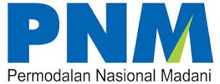 Lowongan Kerja PT. Permodalan Nasional Madani (Persero) Cabang Solo, Boyolali, Klaten, Sukoharjo, Karanganyar, Sragen