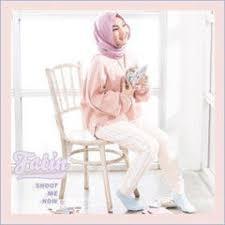 Download Lagu Fatin - Shoot Me Now Mp3 Terbaru