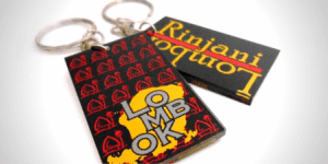 hadiah souvenir gantungan kunci, hadiah souvenir gantungan kunci akrilik, hadiah souvenir gantungan kunci sablon, hadiah souvenir gantungan kunci resin, hadiah souvenir gantungan kunci anime, hadiah souvenir gantungan kunci online