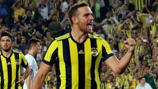 Fenerbahçe - Adana Demirspor Canli Maç İzle 29 Kasim 2017