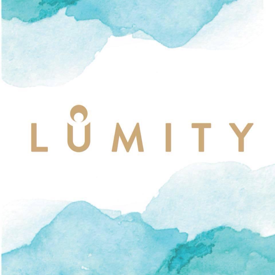 Lumity life ingredients
