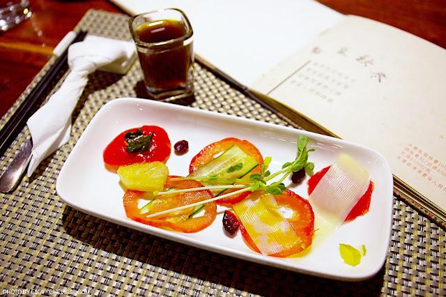 MG 9333 - 台中隱藏版景觀庭園餐廳,現代版桃花源,不用出國就能感受置身江南水鄉小鎮的愜意