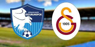 Süper Ligde Düğüm Bein Sports Türkiye Ekraninda Çözülüyor