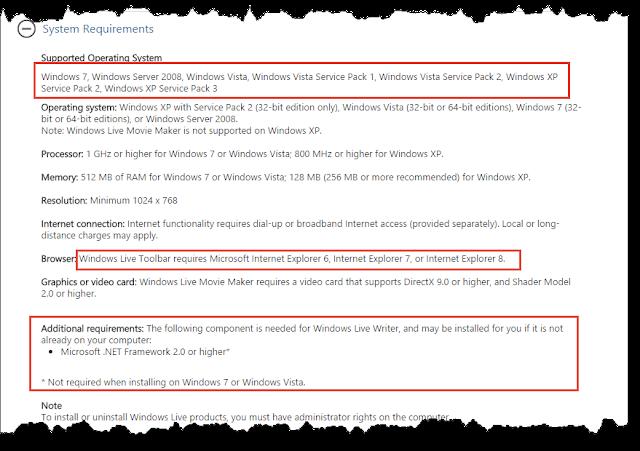 télécharger directx sdk pour Windows 8 64 bits