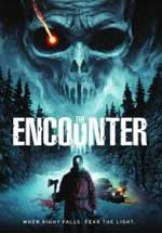 The Encounter (2015) hd 720p