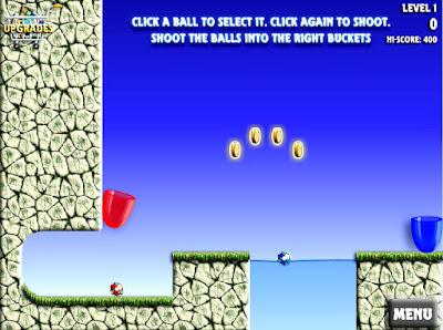 https://dl.dropboxusercontent.com/u/64585850/juego%2058.swf