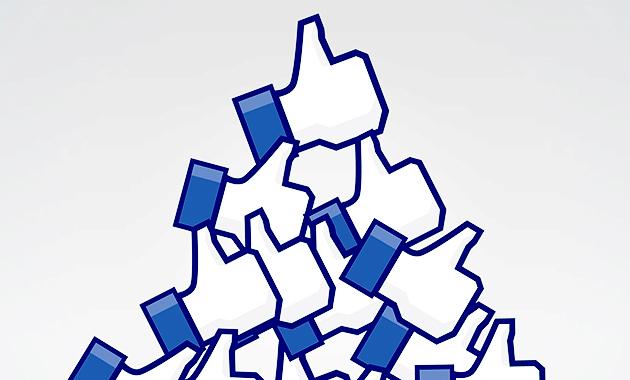8 Cara Supaya Banyak Like dan Komentar di Status Facebook