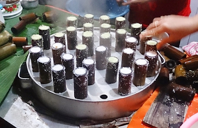 Putu Lanang