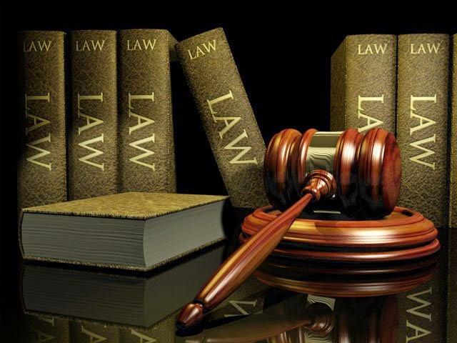 Ένα συνέδριο που δεν πρέπει να χάσει ο φοιτητής της Νομικής