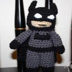PATRON GRATIS BATMAN AMIGURUMI 22606