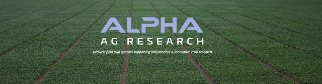 www.alphaagresearch.com