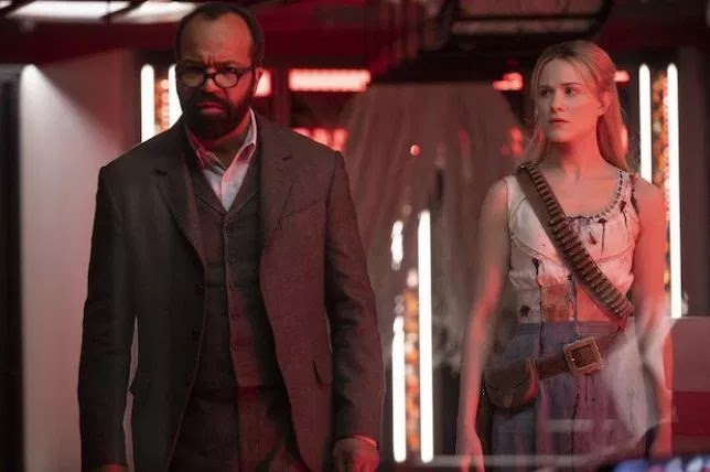 Westworld Season 3: Release Date and Story Hints