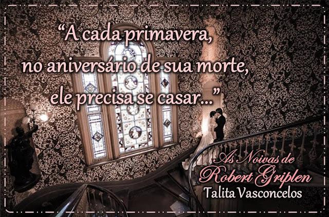 http://admiravelmundoinventado.blogspot.com/p/as-noivas-de-robert-griplen.html